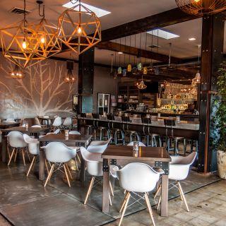 Foto von Suda Restaurant