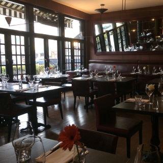 A photo of Trattoria Giancarlo restaurant