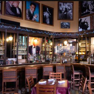 Supano's Steakhouse, Italian & Seafoodの写真