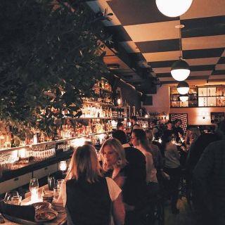 Foto von Acme Restaurant