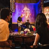 House of Blues Restaurant & Bar - Dallas Private Dining