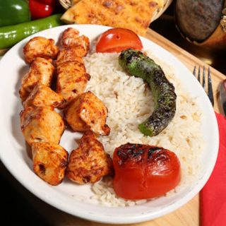 A photo of Testi Restaurant restaurant