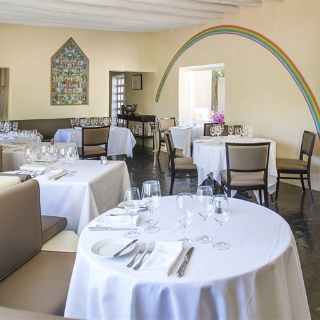 The Compound Restaurantの写真