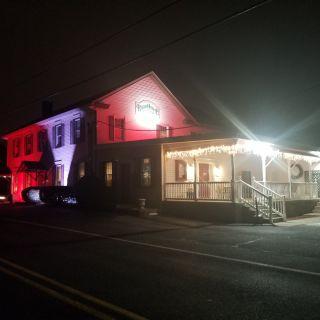 Hanoverville Roadhouseの写真