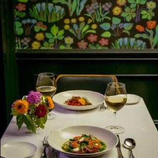 Foto von PLAJ Restaurant