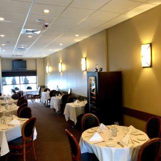 A photo of Fanara's Restaurant restaurant