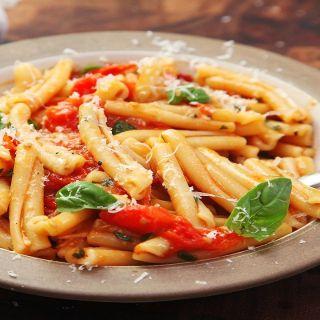 Una foto del restaurante Testo Pepesto Italian Restaurant