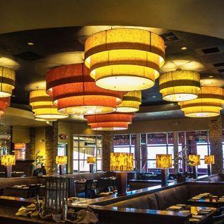 A photo of Citrus City Grille - Corona restaurant