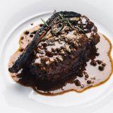 C. Ellet's Steakhouse Private Dining