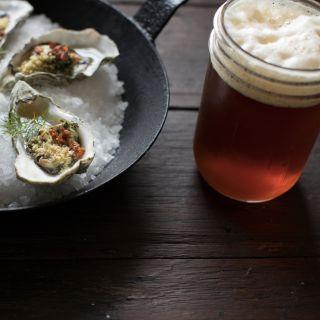 Foto von Rocker Oysterfellers Restaurant