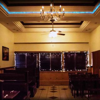 A photo of Taj Tandoor Restaurant restaurant