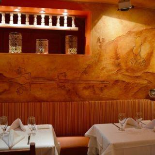 A photo of Sonora Restaurant restaurant