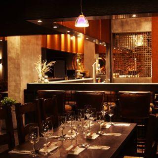 Foto von Minakami Restaurant