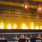 French Meadow Cafe & Bluestem Bar Private Dining