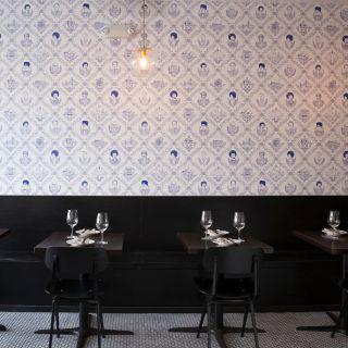A photo of Fiorella Clement restaurant