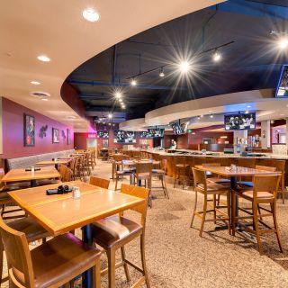 Robert's Craft Kitchen & Barの写真