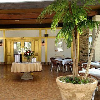 A photo of Uncle Eddie's Ristorante restaurant