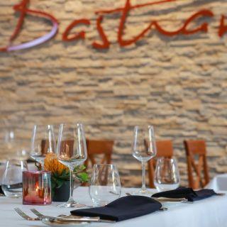 Bastian´s Restaurant