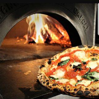 A photo of Viva Napoli restaurant