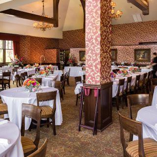 Sunset Green Restaurant & Barの写真