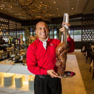 Terra Gaucha Brazilian Steakhouse Tampaの写真