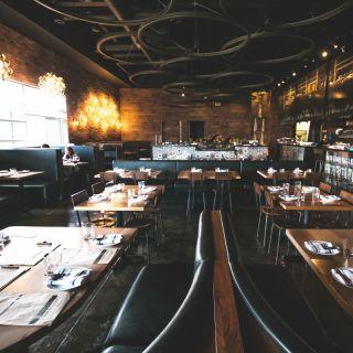 A photo of Tapagria Spanish Tapas Restaurant restaurant