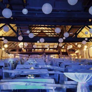 A photo of Dein Gutshof restaurant