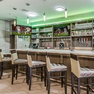 18 Restaurants Near Longview Hilton Garden Inn Opentable