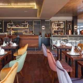 Foto von Restaurant La Diva Restaurant