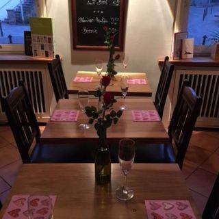 Foto von Restaurant Weinliebe Restaurant