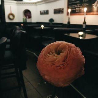 Foto von Kork Genuss Weinbar & mehr Restaurant