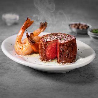 Ruth's Chris Steak House - Fort Wayne