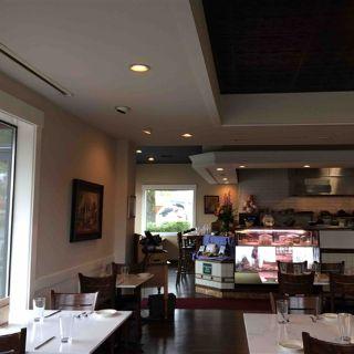 A photo of Paolo's Italian Restaurant restaurant