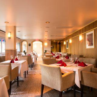 Fresco Italian Restaurantの写真