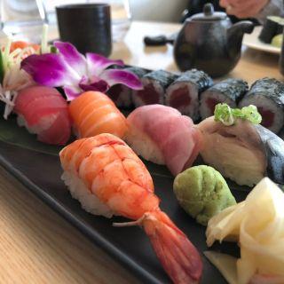 Foto von Daikanyama - Lexington Restaurant