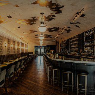 Vintage Loungeの写真