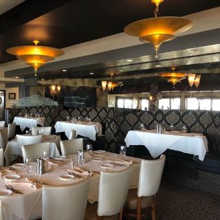A photo of Vigilucci's Seafood & Steakhouse restaurant