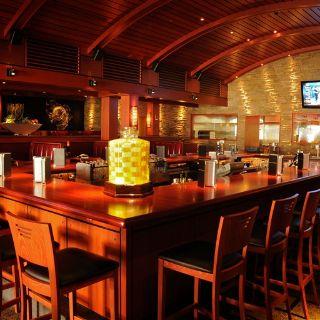 J B Dawson's Restaurant & Bar - Newarkの写真