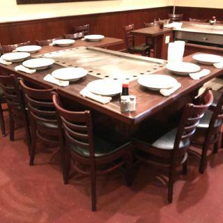Best Restaurants In White Marsh Opentable