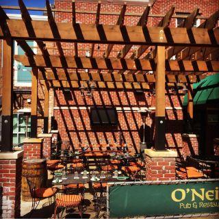 O'Neill's Pub & Restaurantの写真