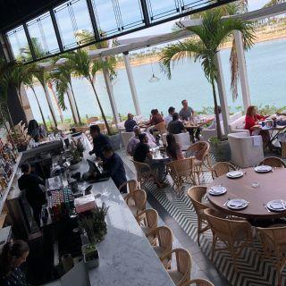 Cantina La No. 20 - Cancún