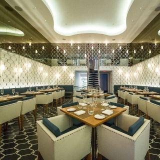 Foto von VITAE Restaurant