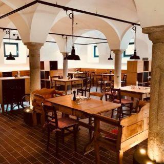 Foto von Restaurant Land.Luft Restaurant