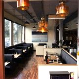 12th Ave. Grill Private Dining