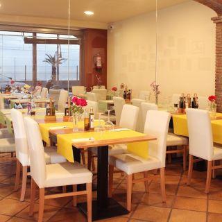 Una foto del restaurante Ristorante Da Mika