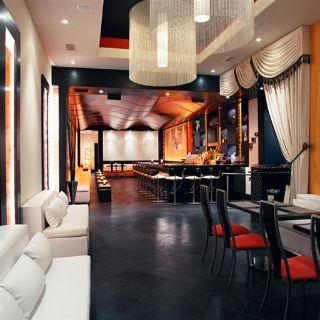 Una foto del restaurante Bandar Restaurant