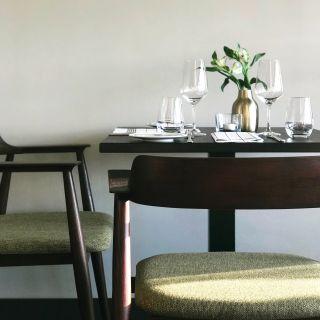 Foto von Gute Stube Norderney Restaurant