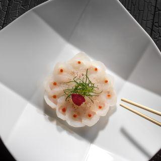 A photo of Imoto Restaurant restaurant