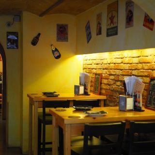 Foto von MonDore - Cerveceria Gastronomica Restaurant