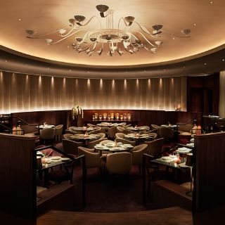 A photo of Matador Room - The Miami Beach EDITION restaurant